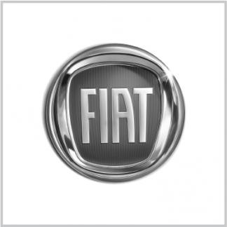 FIAT DUCATO 2006>