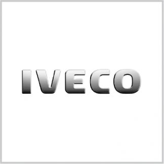 IVECO DAILY 1999 >2014